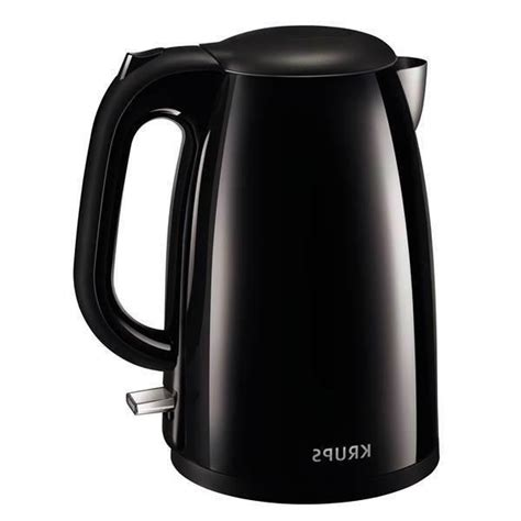 kettle rotational touch electric press french cool base electrickettle kitchen