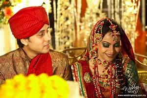 bangladeshi wedding pictures With bangladeshi wedding photography