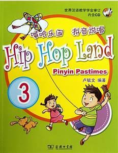 Popular English Books Kids-Buy Cheap English Books Kids ...