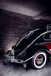 Garage Volkswagen Orleans : 25 best ideas about vw bugs on pinterest luggage rack for suv red hearts and vw beetle 2014 ~ Maxctalentgroup.com Avis de Voitures