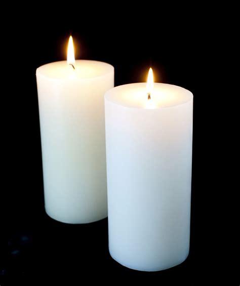 candele on line incantesimi di una fata sanguinaria tutto ci 242 c 232 da