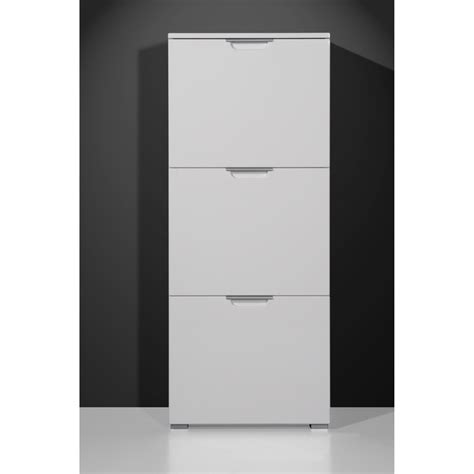 meuble cuisine profondeur 30 cm meuble rangement profondeur 30 cm beautiful meuble