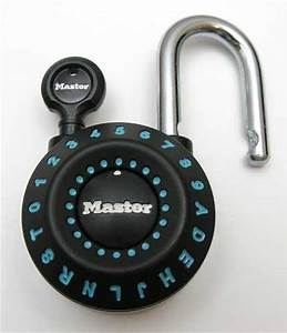 master lock set your own combination locks review the With master lock with letters and numbers