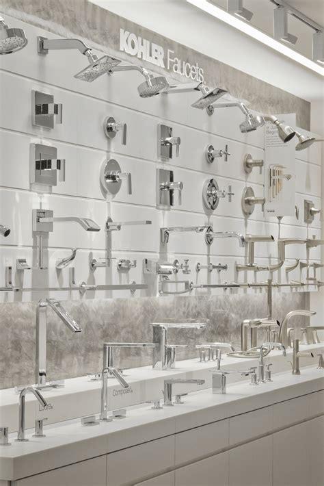 Bathroom Faucets Vancouver