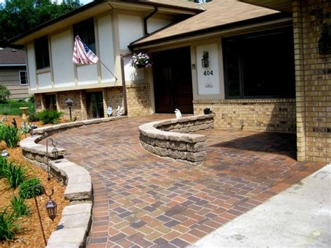 Handicapped Accessible Bathroom Plans by Stylish Brick Wheelchair Ramp By Patios Plusuniversal