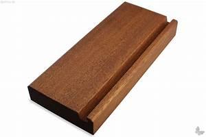 Tablet Halter Holz : halter f r klemmbrett und tablet nachhaltiges aus sozialen manufakturen ~ A.2002-acura-tl-radio.info Haus und Dekorationen