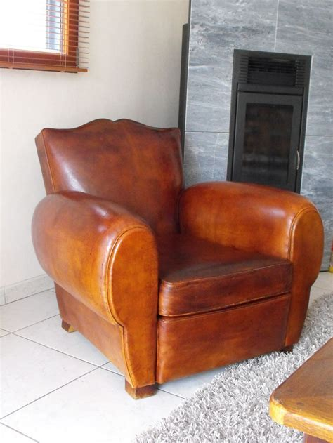 réparer canapé simili cuir restauration et teinte basane neuve sofolk