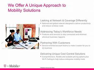 Rechnung Online Business T Mobile : why t mobile for small business ~ Themetempest.com Abrechnung