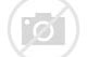 Image result for stillwater tangerine haze