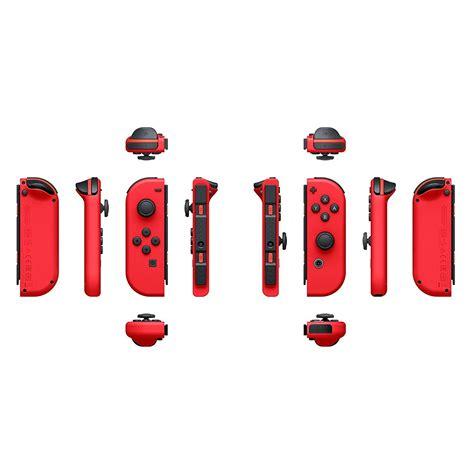 nintendo switch console red red joy  gb super mario odyssey dlc gr nsw hd shopgr
