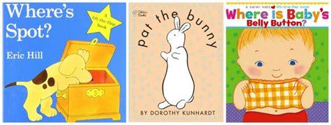 choose great childrens books  support speech