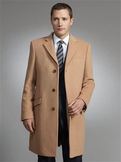 images  interview wardrobe men  pinterest