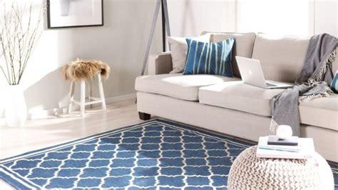 alfombras de vinilo practicas  divertidas westwing