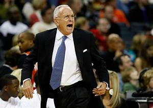 Billy Reed: A lack of 'coach control' places Brown in hot ...