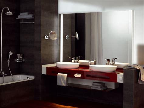 Badsanierung Acht Schritten Zum Neuen Badezimmer by Badsanierung Und Badrenovierung Professionell Und Sauber