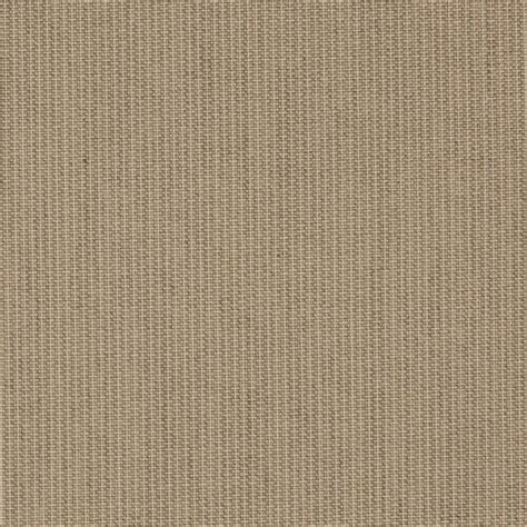 sunbrella spectrum sand discount designer fabric