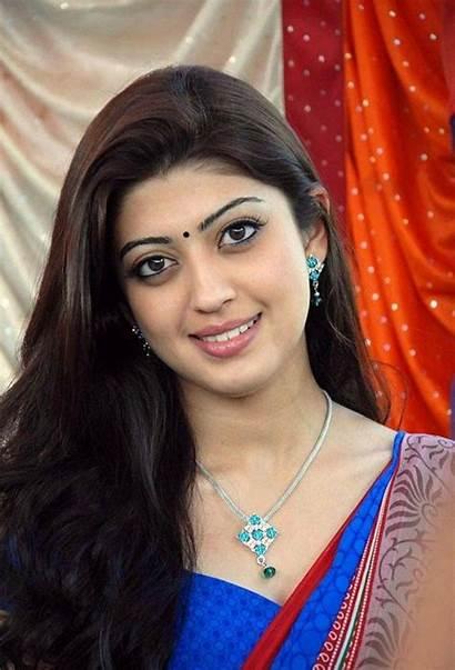 Subhash Pranitha Smile Wallpapers Indiatelugu