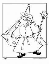 Merlin Colorare Wizard Disegno Merlino Coloring Mago Template Wizards Persone Scarica Immagini Disegni Categoria Immagine Gratis Templates Bookmark Permalink sketch template