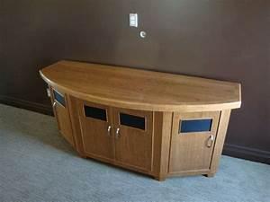 Custom, Built, Craftsman, Style, Furniture