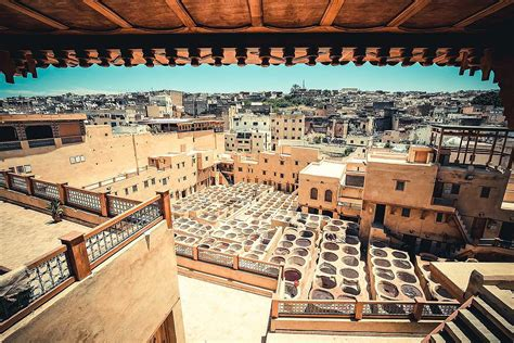was ist die hauptstadt marokko 10 gr 252 nde f 252 r deine reise nach marokko wedesigntrips