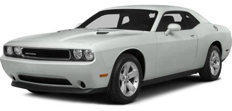 2014 Challenger Horsepower by How Much Horsepower Does 2014 Challenger Get Autos Weblog