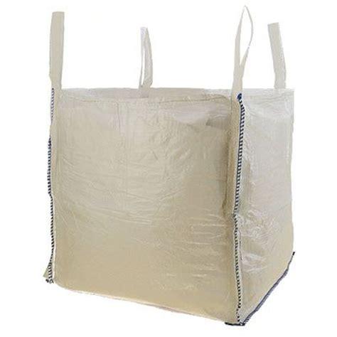 tonne bulk bags davpack
