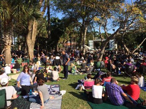 Botanischer Garten Durban by Picnic Musica Picture Of Durban Botanic Gardens
