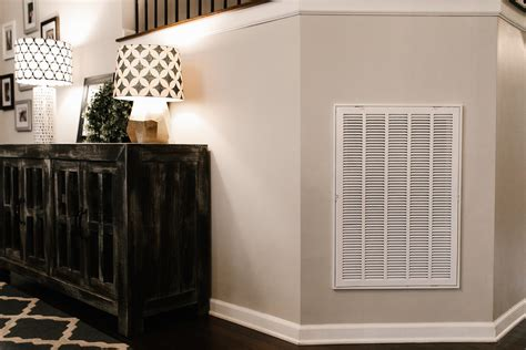 Prima decorative hardware (since 2010), we make custom hardware as well to fulfill our client's needs and expectations. Fancy Vents Decorative Vent Covers   KBStyled