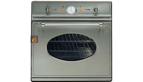 four gaz encastrable four gaz ventil 233 encastrable ilve ec ilv550 mon espace cuisson