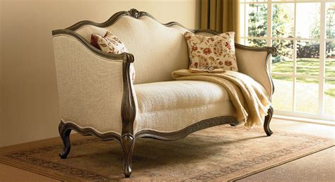 Types Of Furniture Styles, Different Types Of Dogs