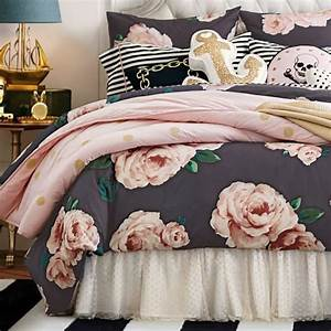 Pottery Barn Teen Friends and Family Sale: 20% Off Decor
