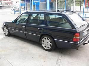 Mercedes 300 Td : 7 8 passenger 4wd good gas mileage page 2 pirate4x4 com 4x4 and off road forum ~ Medecine-chirurgie-esthetiques.com Avis de Voitures