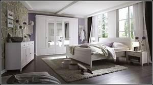 Möbel Für Kleine Zimmer : m bel f r kleine schlafzimmer download page beste wohnideen galerie ~ Frokenaadalensverden.com Haus und Dekorationen