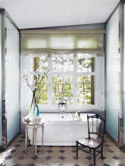 Roman Shades For Bathroom 2017  Grasscloth Wallpaper