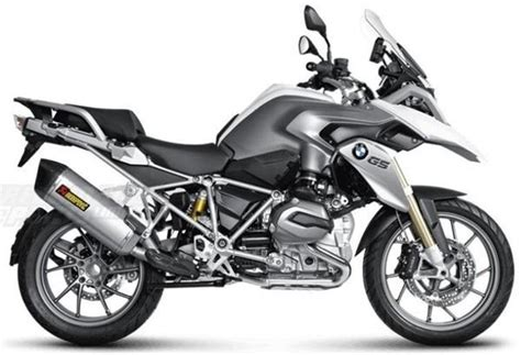 What Are The Different Types Of Motorcycles?