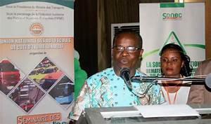 La Tribune Des Auto Ecoles : jo sp cial olympics 2015 la fondation sifca los angeles pour soutenir les athl tes ivoiriens ~ Medecine-chirurgie-esthetiques.com Avis de Voitures