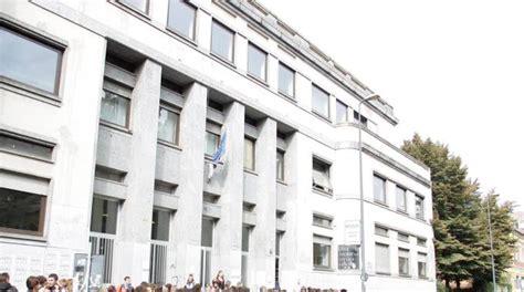 Liceo Scientifico Vasco by Liceo Scientifico Volta