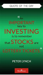 Yahoo! Finance - Business Finance, Stock Market, Quotes, News   Investment Websites   Pinterest ...