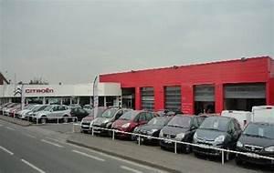 Peugeot Damide : citro n garage des remparts garage automobile faubourg de cassel 59380 socx adresse horaire ~ Gottalentnigeria.com Avis de Voitures