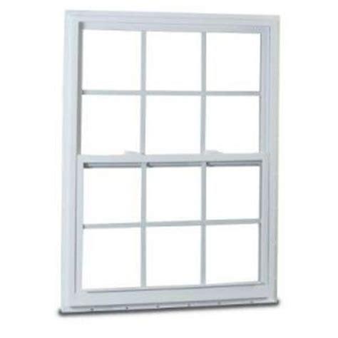 home depot windows exterior