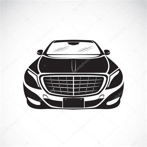 Des fonds d'écrans uniques sur le thème voiture à télécharger gratuitement. Logo Voiture Cv Sans Fond / Les logos automobiles : CitroënEn voiture Carine | En ... - la ...