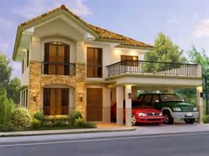 2 floor house top minimalist 2 floor house models 4 home ideas