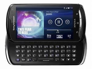 Smartphone Kaufen Auf Rechnung : bestes handy mit qwertz tastatur handy bestenliste ~ Themetempest.com Abrechnung