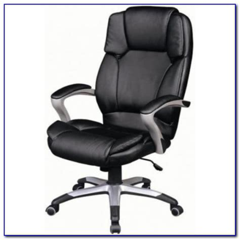 Office Desk Chairs Lumbar Support  Chairs  Home Design