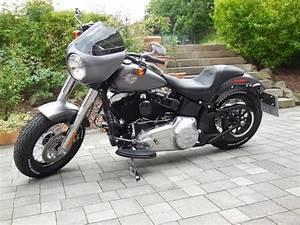 2014 Harley Davidson Flhr Road King For Sale On 2040 Motos - Modern