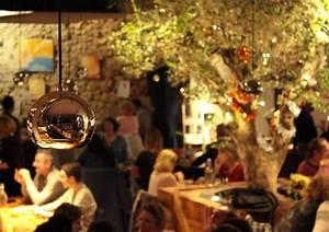 Gazette Café Montpellier : soir e d ouverture gazette cafe mouvements sur la ville ~ Farleysfitness.com Idées de Décoration