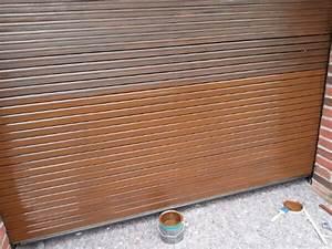 Holzfenster Streichen Mit Lasur : fenster oder t r richtig lasieren mit dickschicht oder d nnschicht lasur farben dickschicht ~ Yasmunasinghe.com Haus und Dekorationen