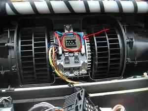 2003 Mercedes S500 Fuse Box Manual