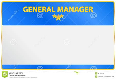General Manager Card Stock Photos Vistaprint Business Card Promo Code 2018 Visiting Bangla Video Gan How To Use In Outlook Turnaround Upload Image Spot Uv Cheap Cards The Uk Natwest Credit Contact Us