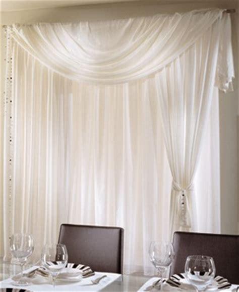 ingrosso tendaggi tenda per alberghi etamine bianco panna sonnino ingrosso